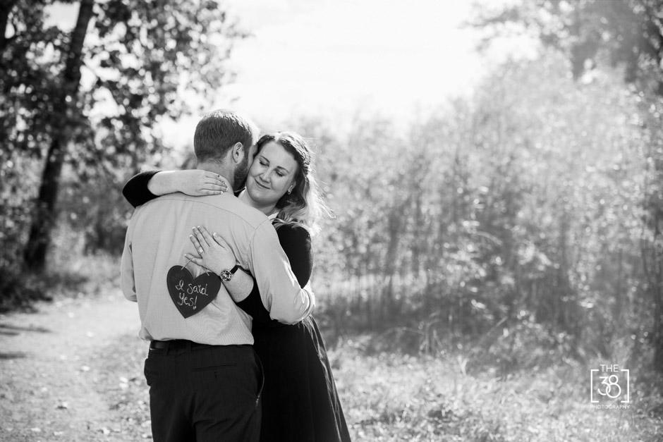 The38Photo_Calgary_wedding_photography-Mitchell_12.jpg