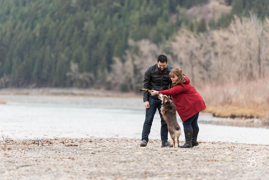 CalgaryWeddingPhotographerThe38Photo00012.jpg