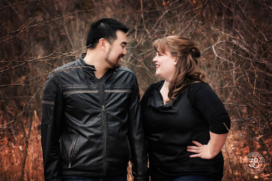 CalgaryWeddingPhotographerThe38Photo00018.jpg
