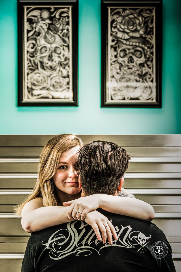 The38Photo_Engagement_session_tattoo_5.jpg