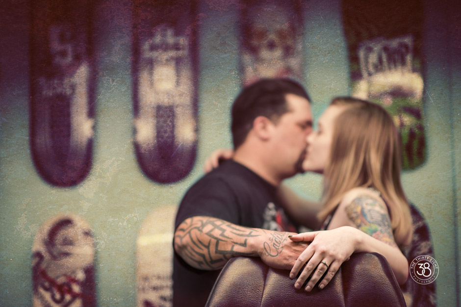 The38Photo_Engagement_session_tattoo_6.jpg