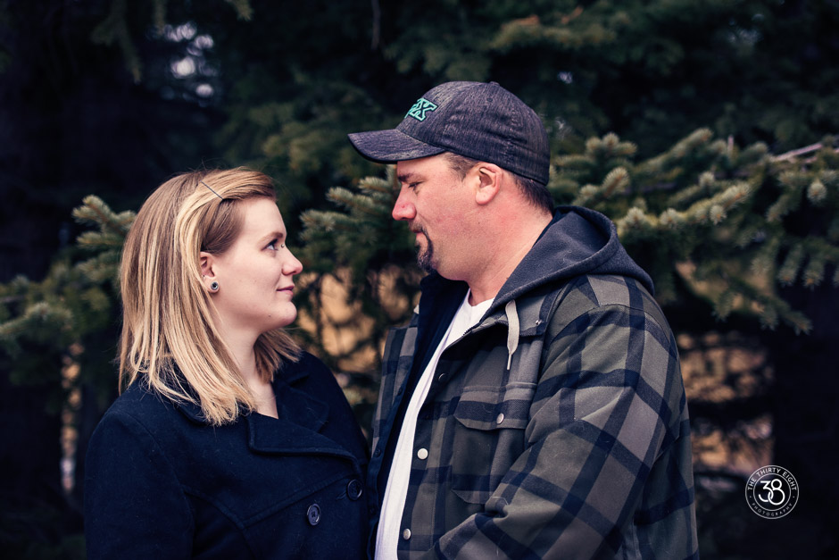 The38Photo_Engagement_session_tattoo_11.jpg