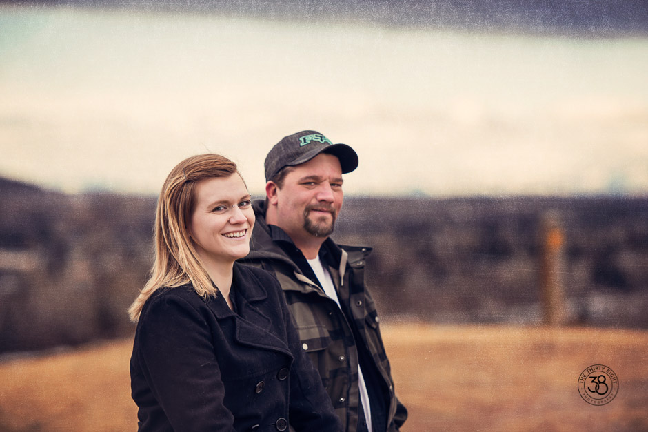 The38Photo_Engagement_session_tattoo_14.jpg