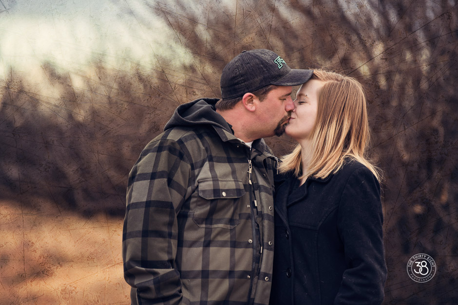 The38Photo_Engagement_session_tattoo_17.jpg