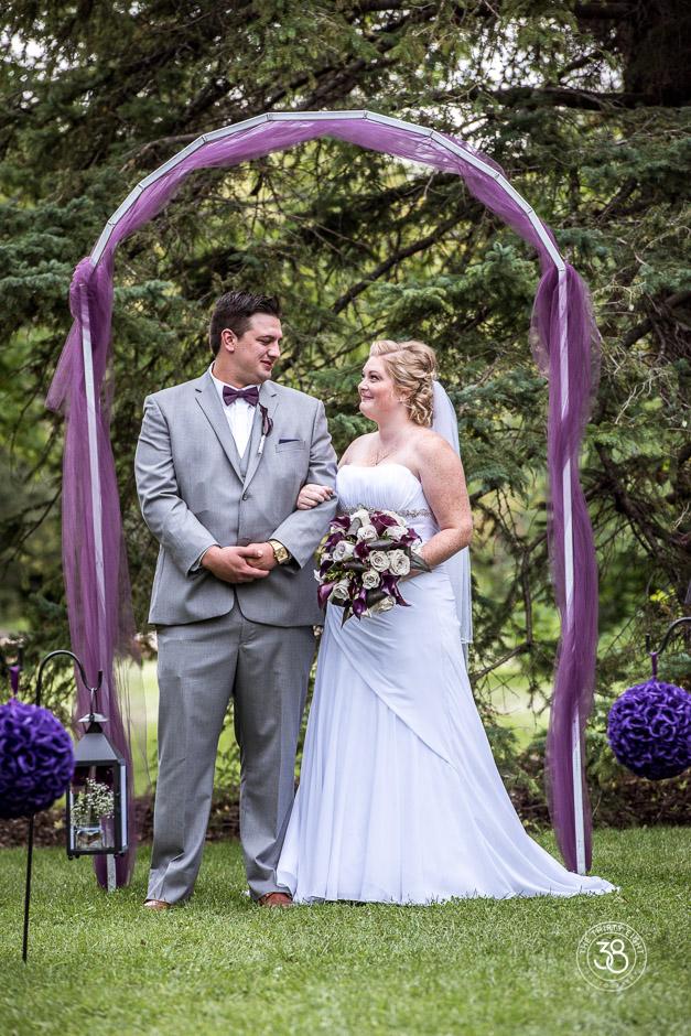 The38Photo_wedding_day_Calgary_7.jpg