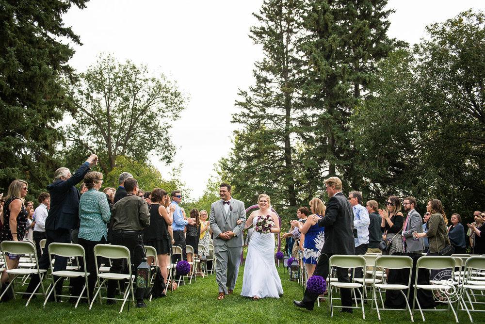 The38Photo_wedding_day_Calgary_8.jpg