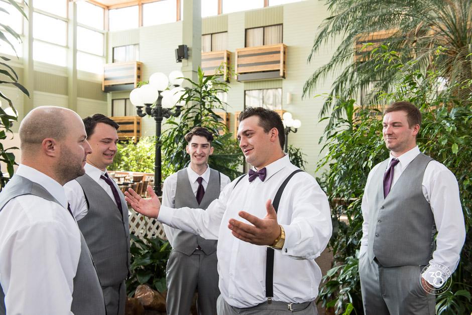 The38Photo_wedding_day_Calgary_3.jpg