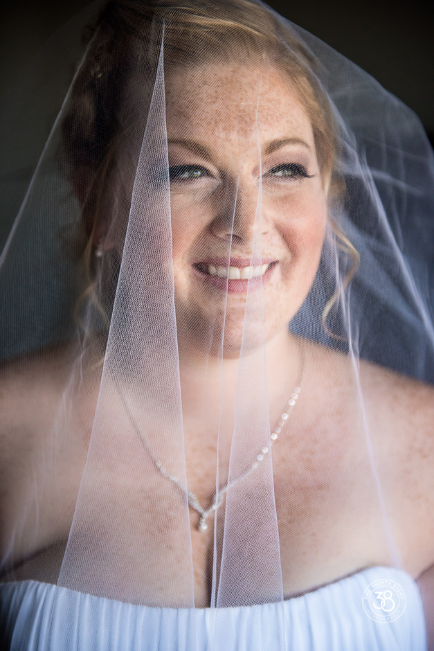 The38Photo_wedding_day_Calgary_6.jpg