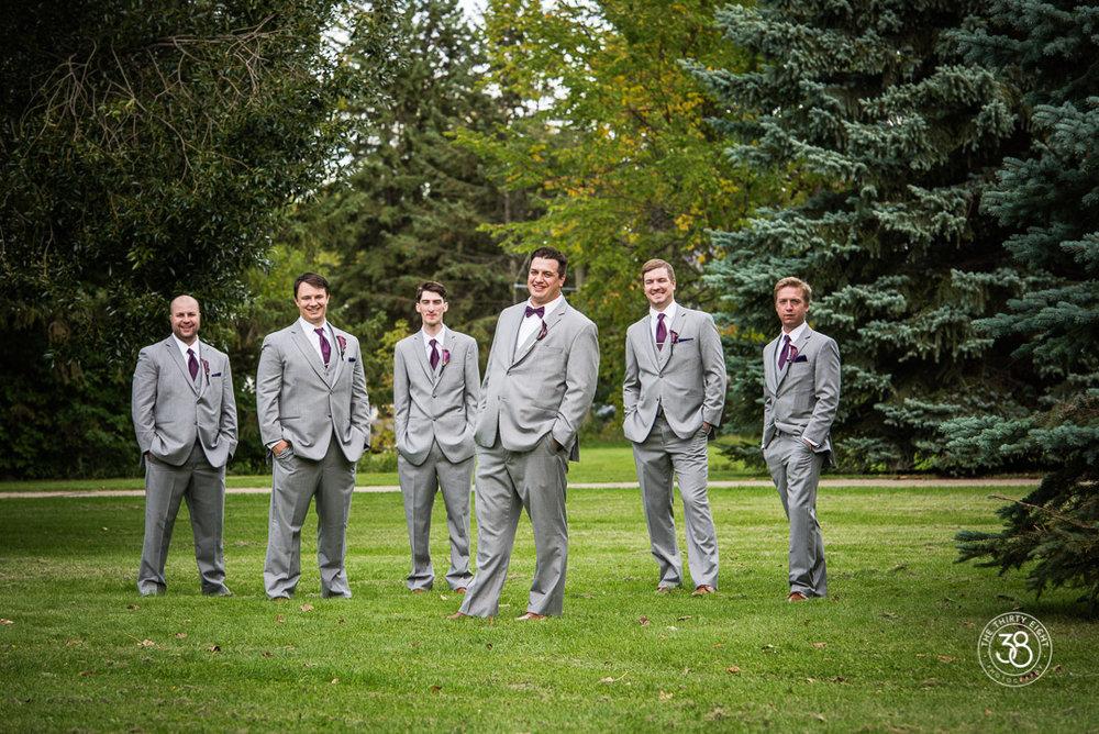 The38Photo_wedding_day_Calgary_12.jpg