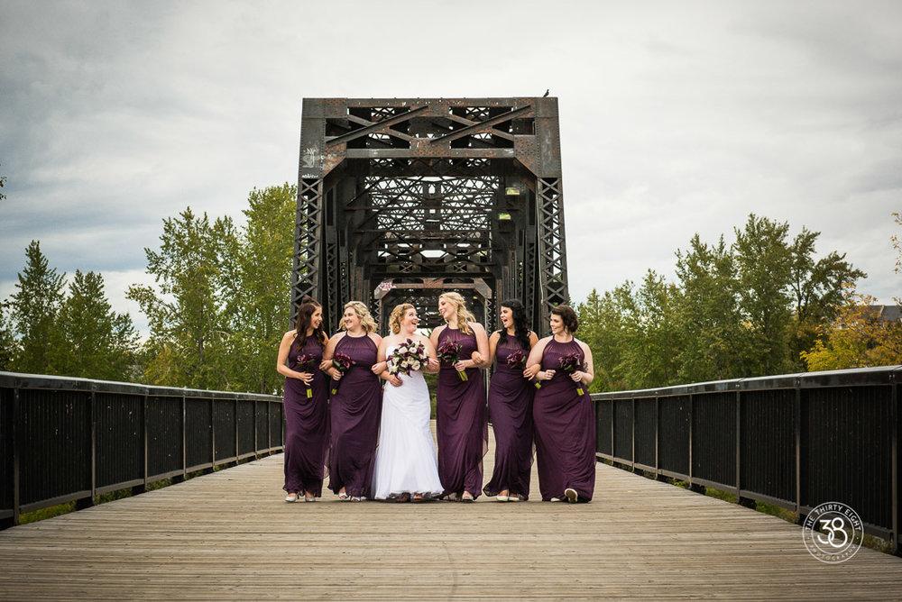 The38Photo_wedding_day_Calgary_13.jpg