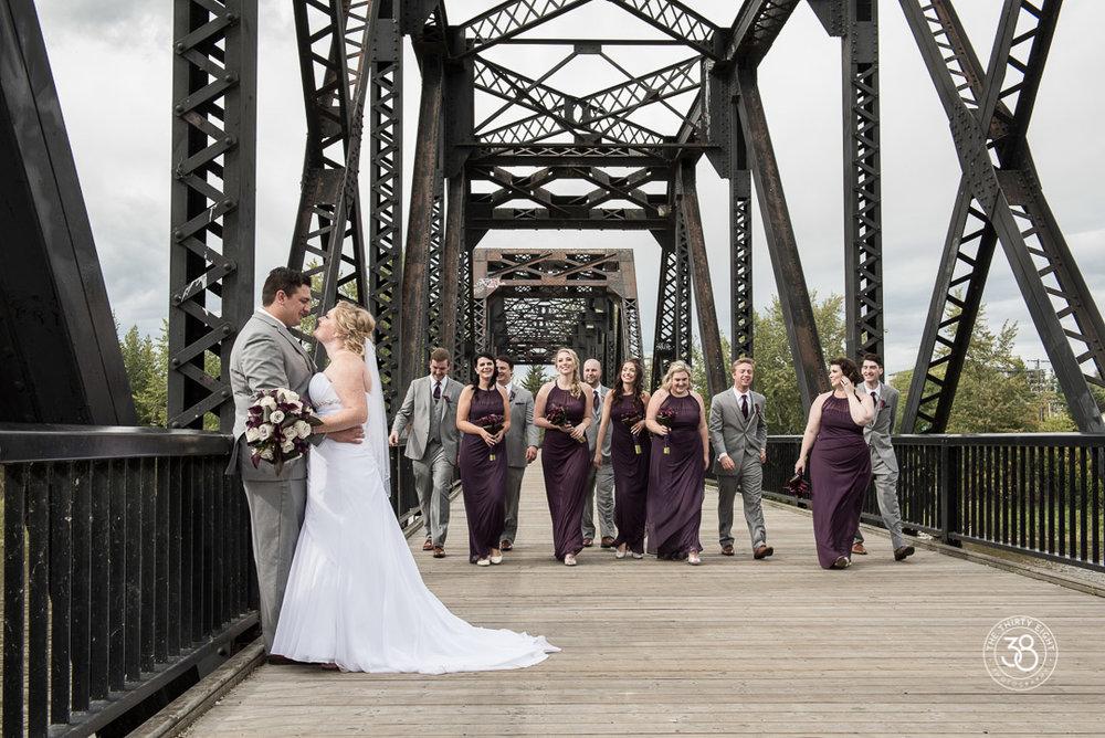 The38Photo_wedding_day_Calgary_14.jpg
