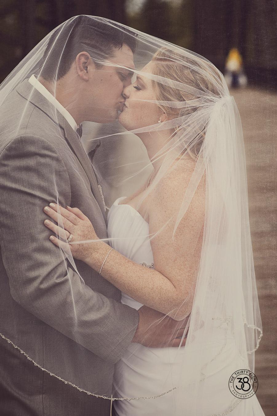 The38Photo_wedding_day_Calgary_15.jpg