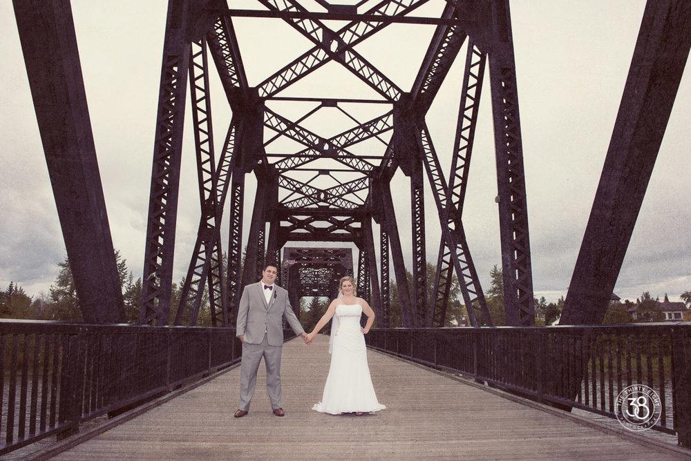 The38Photo_wedding_day_Calgary_16.jpg