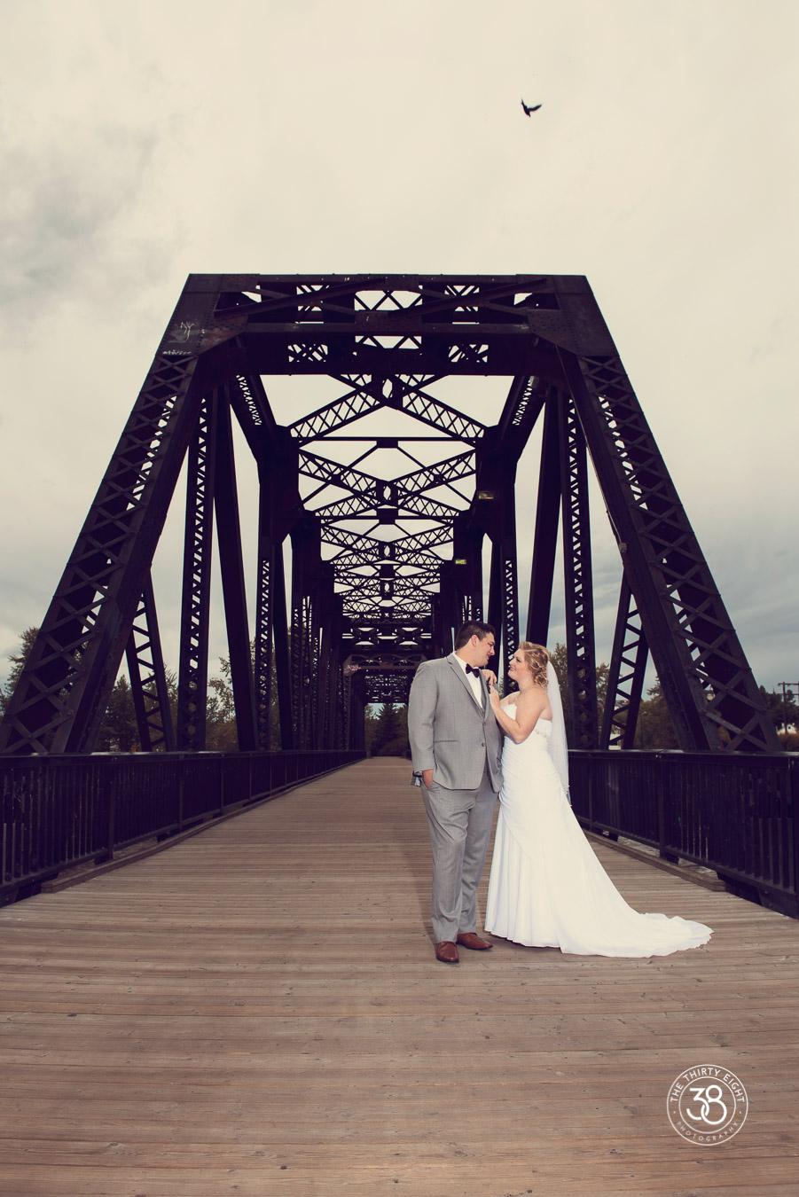 The38Photo_wedding_day_Calgary_17.jpg