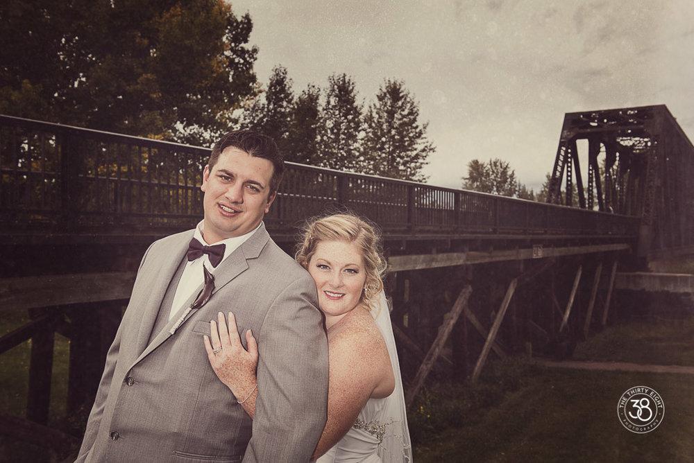 The38Photo_wedding_day_Calgary_18.jpg