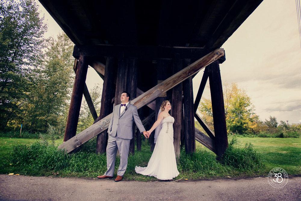 The38Photo_wedding_day_Calgary_20.jpg