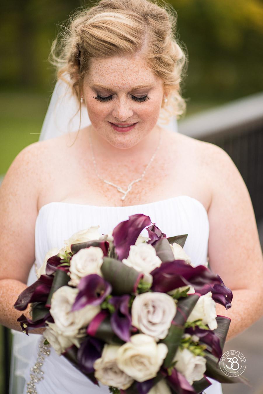 The38Photo_wedding_day_Calgary_23.jpg