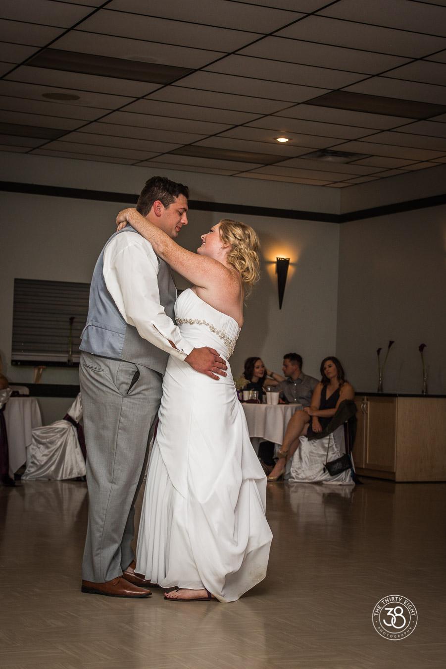The38Photo_wedding_day_Calgary_24.jpg