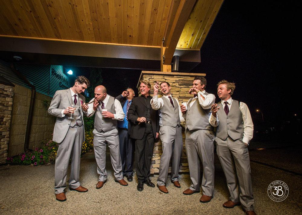 The38Photo_wedding_day_Calgary_25.jpg