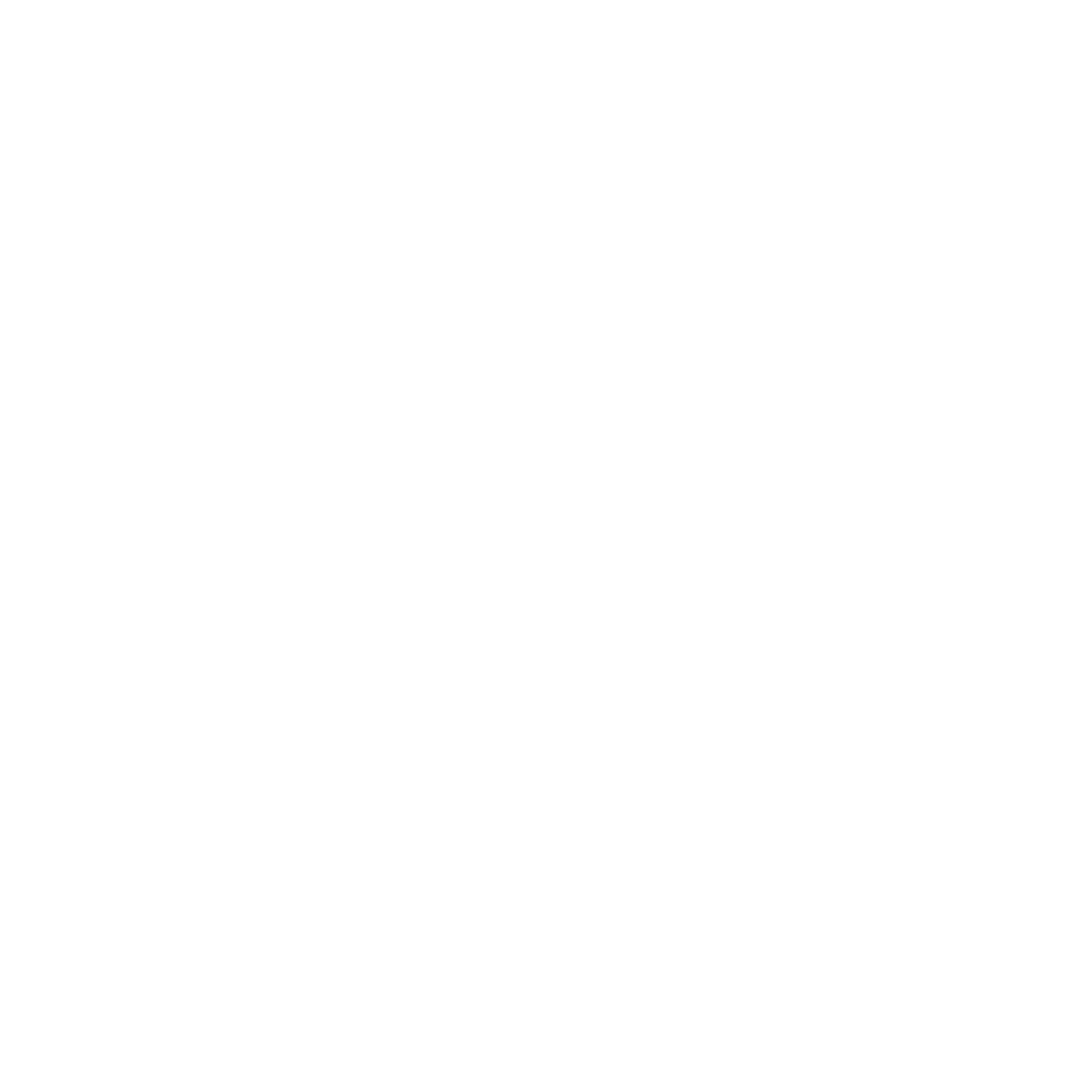 Calgary Wedding Photographers - The 38 Photography