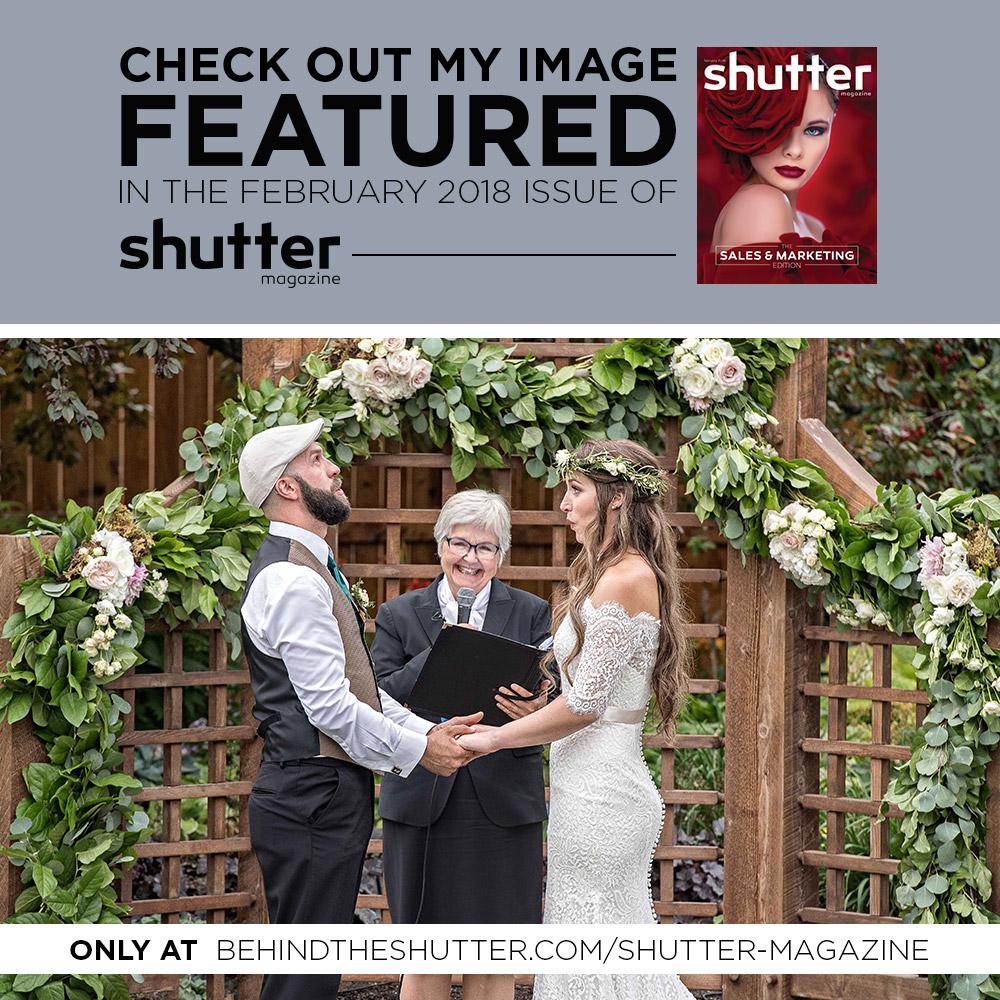 The38Photography-calgary-wedding-photographer-2.jpg