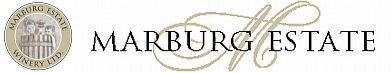 Marburg Estate Winery LTD.