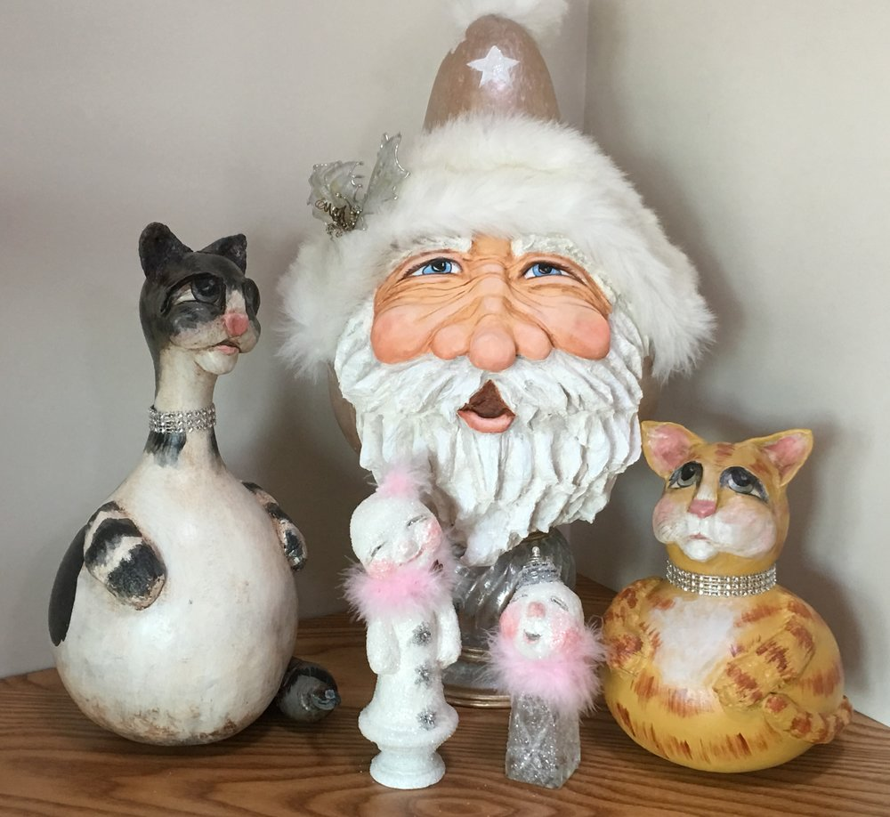 Curly Christmas Cats 1.jpg