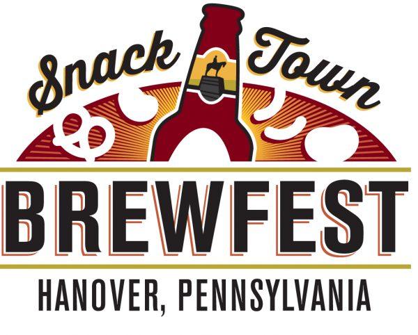Snacktown Brew Fest.jpg