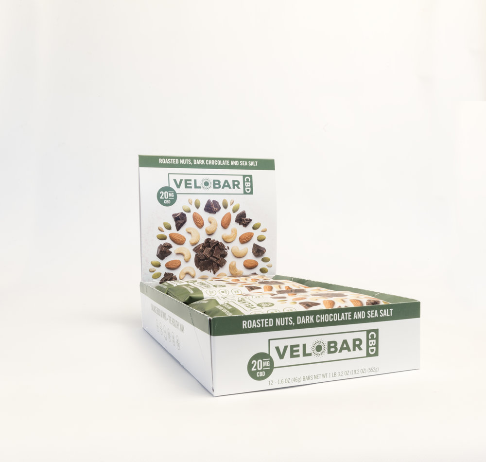 Velobar-box.jpg