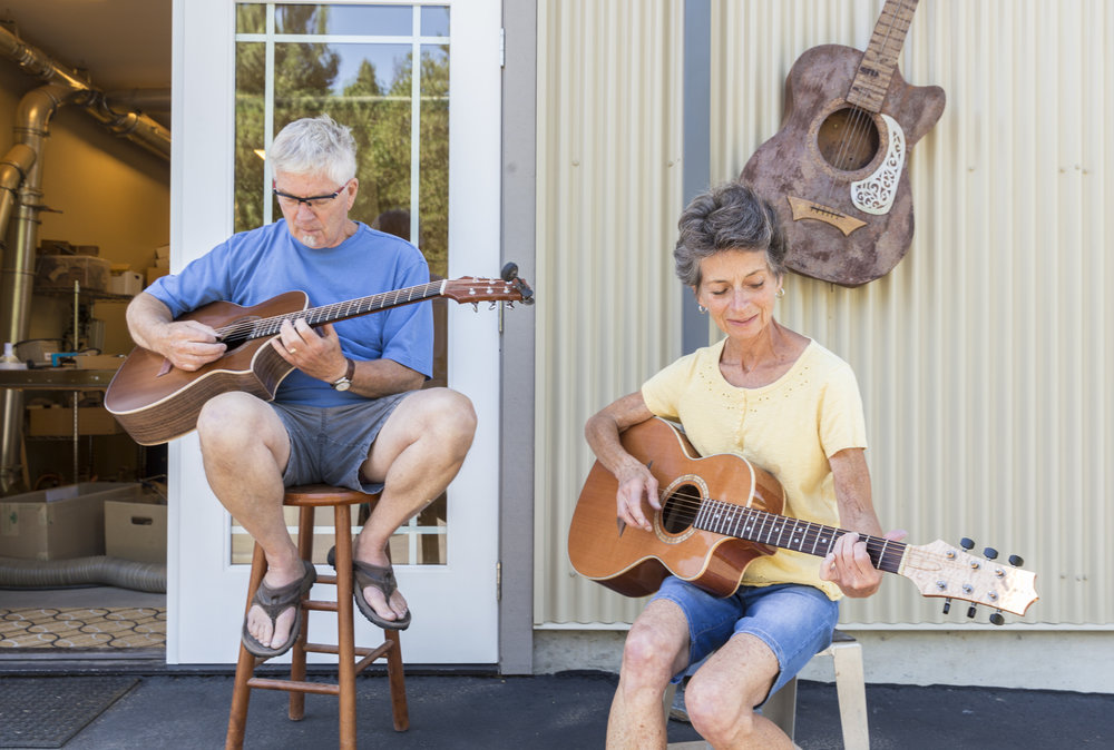 Guitar.26.jpg
