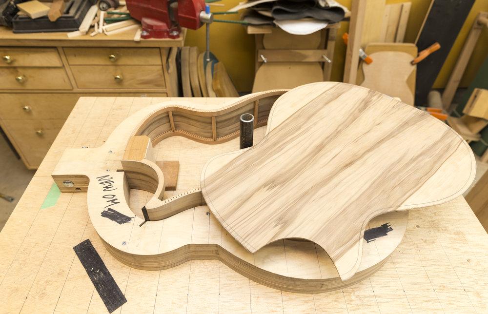 Guitar.12.jpg