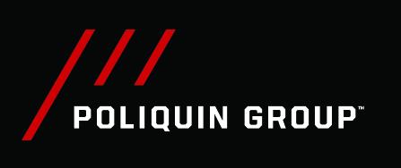poliquingroup_rgb_ko.jpg