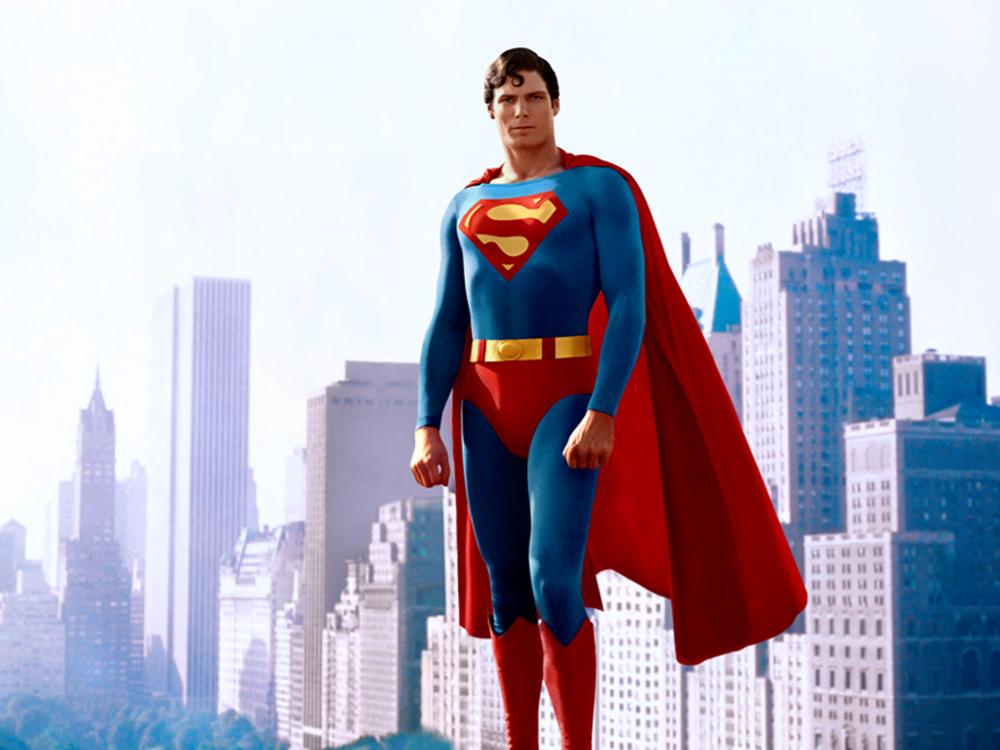 dc_comics_superman_christopher_reeve_desktop_1024x768_wallpaper-1073650.png