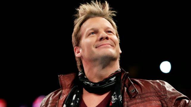 Jericho%2B2.jpg