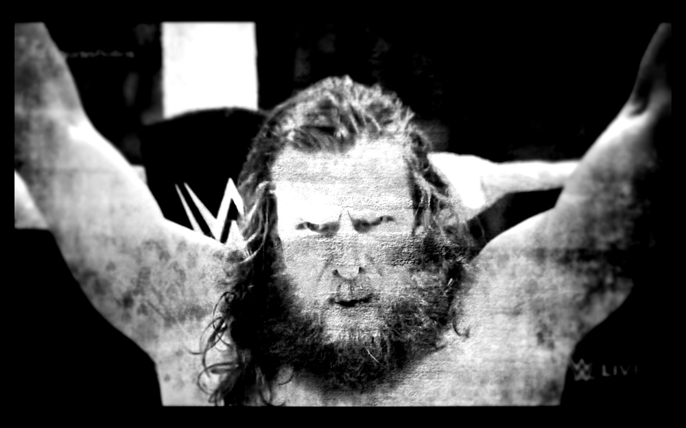 THE RAW REVIEW for Episode 2/2/15