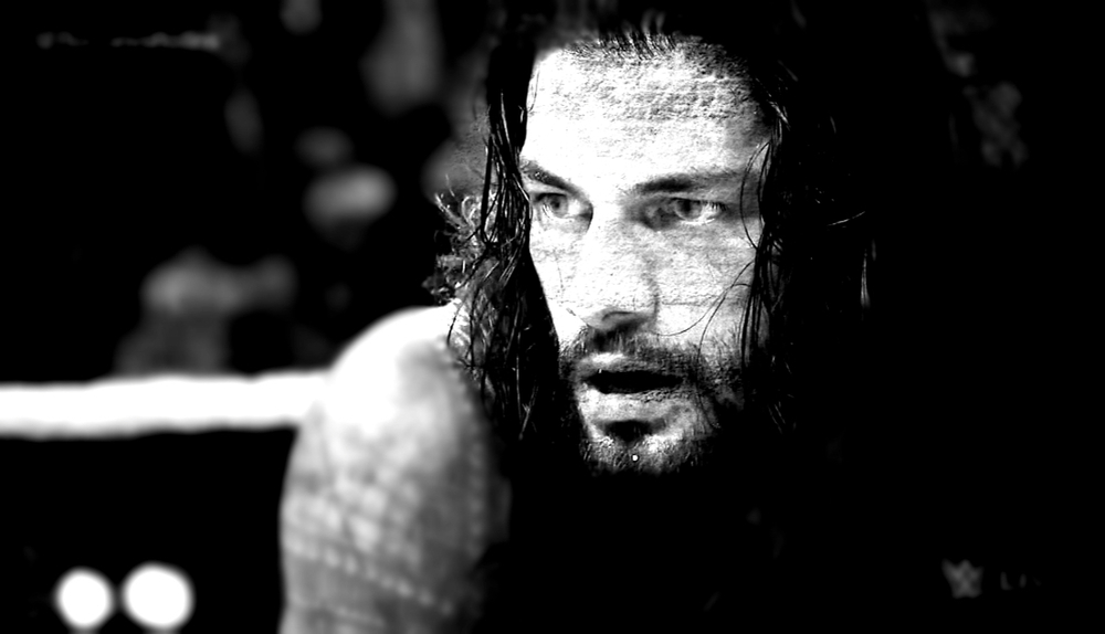 THE RAW REVIEW 3/2/15