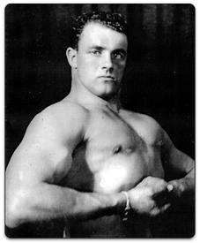 STU HART PHOTO VIA  www.wrestlingmuseum.com