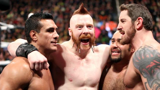 LAST NIGHT THE LEAGUE OF NATIONS FORMED PHOTO VIA WWE