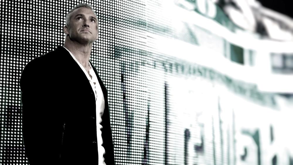 RAW REVIEW FOR EPISODE 4/4/16 PHOTO VIA WWE.COM