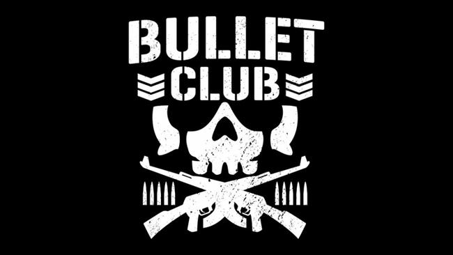 bullet-club-logo.jpg