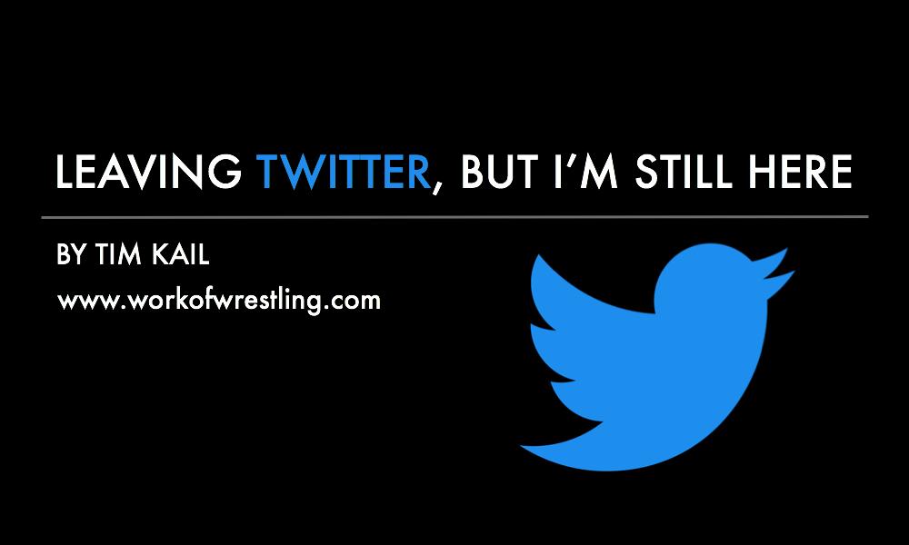 leaving twitter.jpg