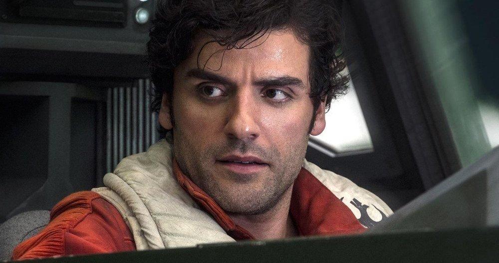 Star-Wars-Last-Jedi-Poe-Dameron-Character-Bio.jpg