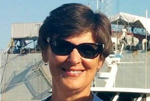 Ann Quiggle:Financial Secretary email:finsec@ucf1.org
