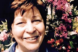 Kay Sutcliffe:Moderator and UMC Lay Member:email:moderator@ucf1.org
