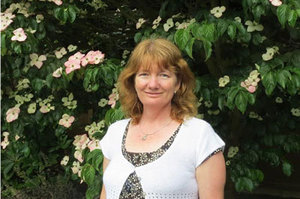 Angie Onstad:Preschool Teacher email: preschool@ucf1.org