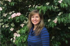 Kelly Sullivan:Preschool Teacher email: preschool@ucf1.org