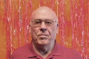 John Ivary:Treasurer email: treas@ucf1.org