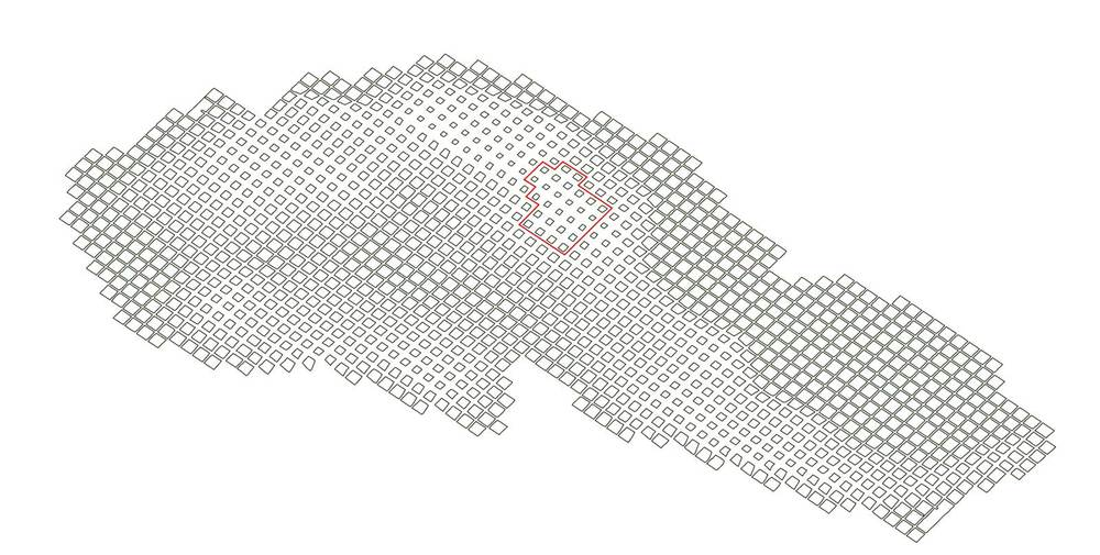 BP_Tessellation2.jpg