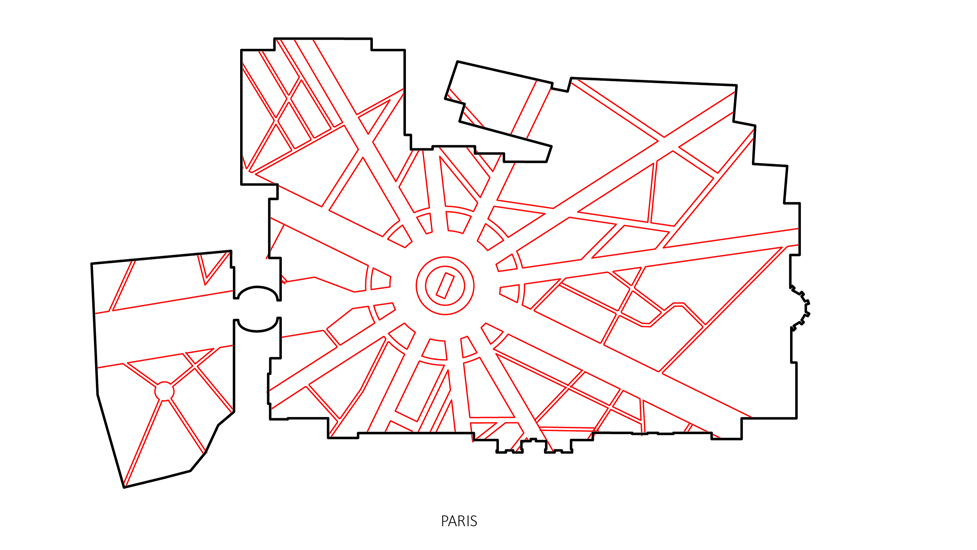 Monu_Grid7.jpg