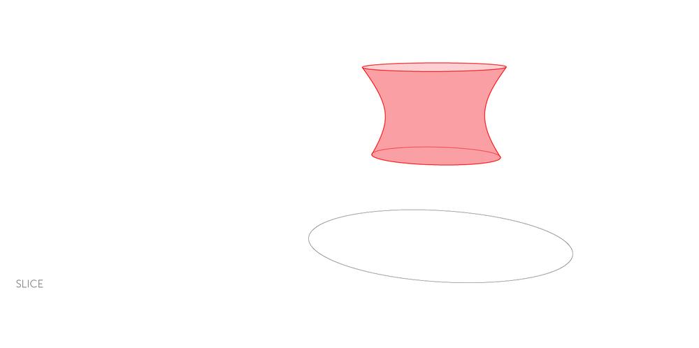 Hyperboloid Diagram_JS-07.jpg